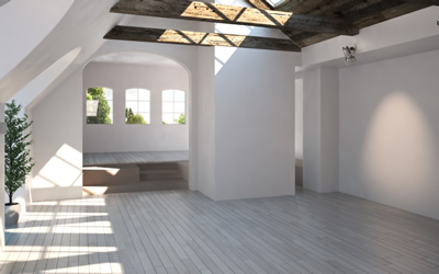Fußboden Weiß Laugen ~ Kiefernholz aufhellen durch laugen und ölen woca shop