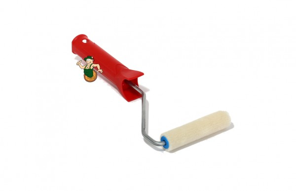 Öl- / Laugenroller 10 cm mit Bügel