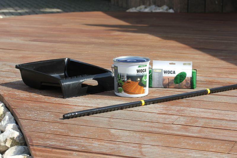 terrasse-behandlung-mit-oel-benoetigtes-werkzeug