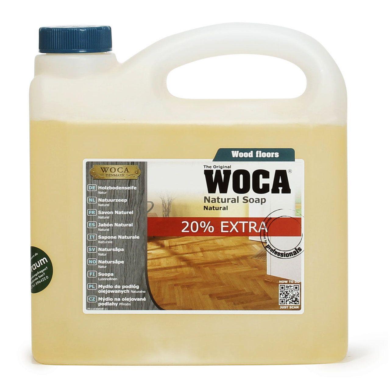 Fabulous Helle Flecken auf geöltem Parkett   WOCA Shop NW35
