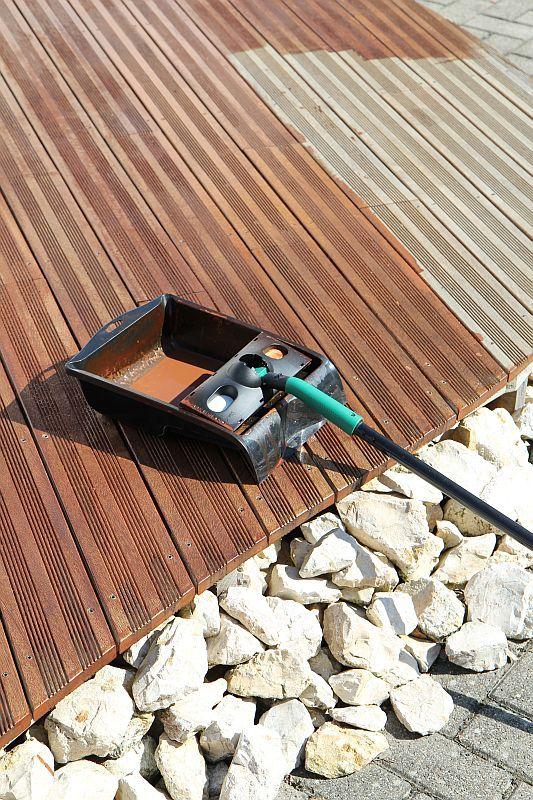 terrasse-oelen-bietet-schutz-1