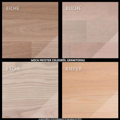 woca-meister-colouroel-granitgrau-mustertafel-klein