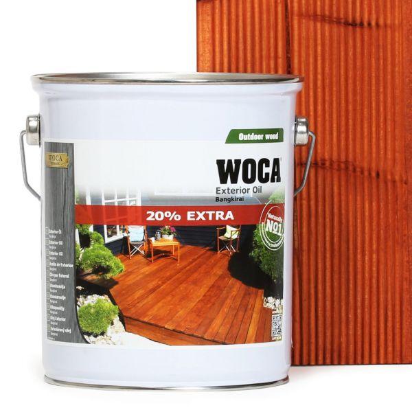 woca exterior l terrassen l bangkirai 2 5 liter woca shop. Black Bedroom Furniture Sets. Home Design Ideas