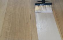 Treibholzlauge-V02