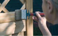 Aussenholz-Primer-V02