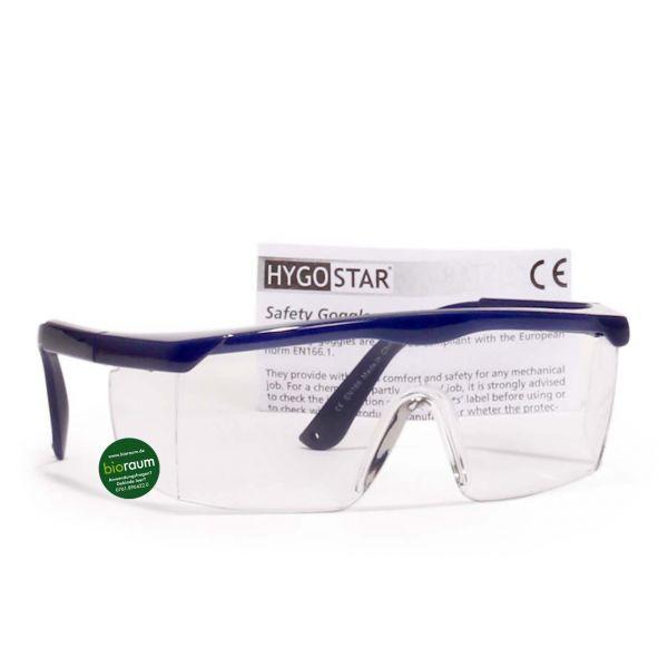 Allzweck Schutzbrille