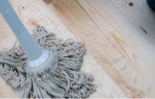Fußboden Weiß Laugen ~ Woca holzlauge weiß liter woca shop