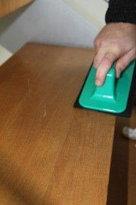kleines-handpad-mit-schwarzem-pad-199x300