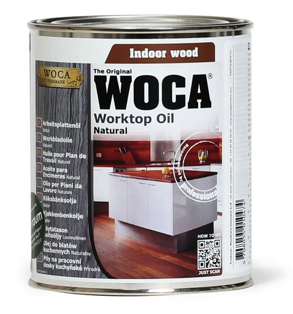 woca-arbeitsplattenoel-klein