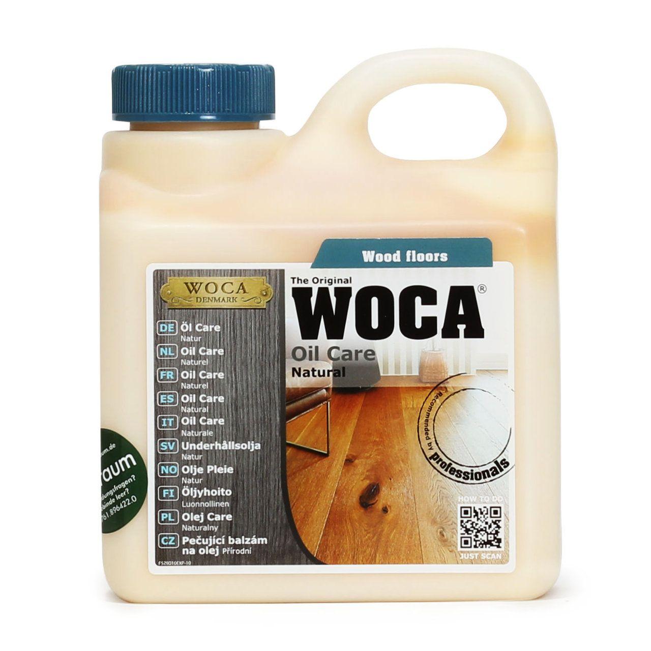 woca-oilcare-natur-1l-quadratisch59789cc3a98f7OOxdYiln395OI