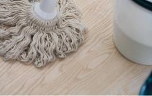 Holzbodenseife-V01