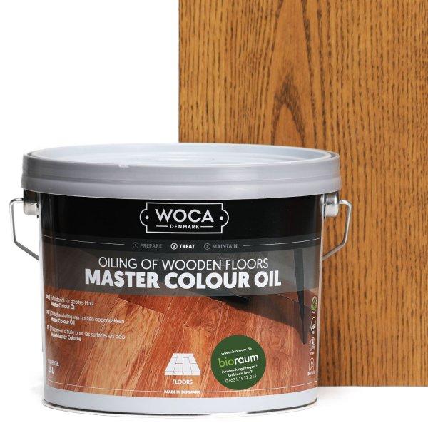 Meister Colour Öl antik (349)