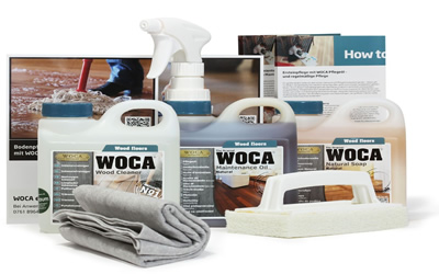 woca-all-you-need-box-natur