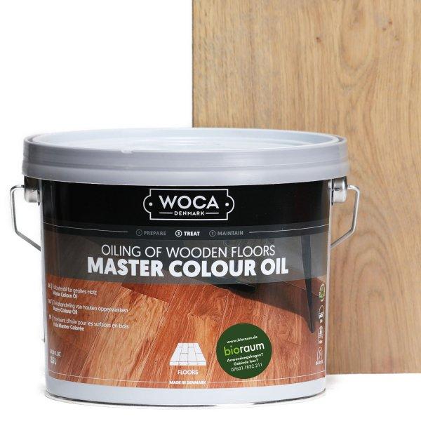 Meister Colour Öl extragrau (314)