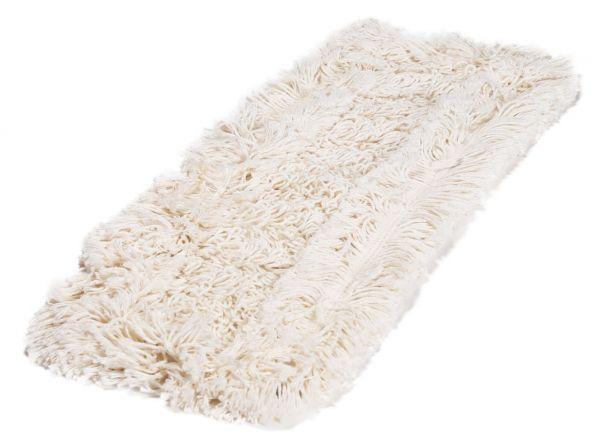 CombiSpeed Easy TuftMopp-Bezug, Baumwolle von Vileda