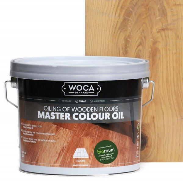 Meister Colour Öl granitgrau (114)