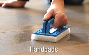 woca-handpads